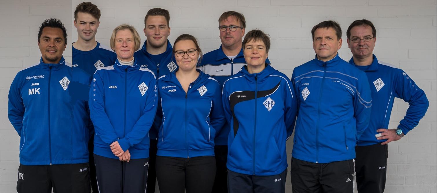 Jugendtrainer_2016_v2