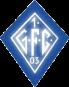 Logo-Turnier