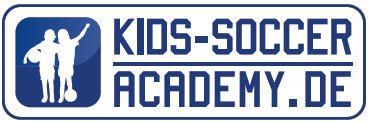 Soccer-Academy